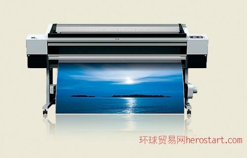 爱普生11880C写真机打印机绘图仪