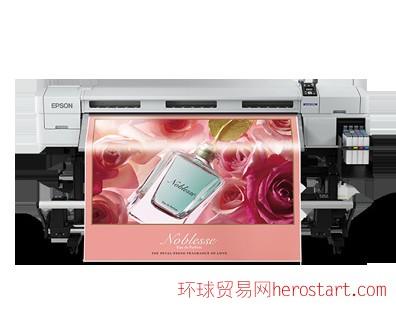爱普生T3080 PS版写真机