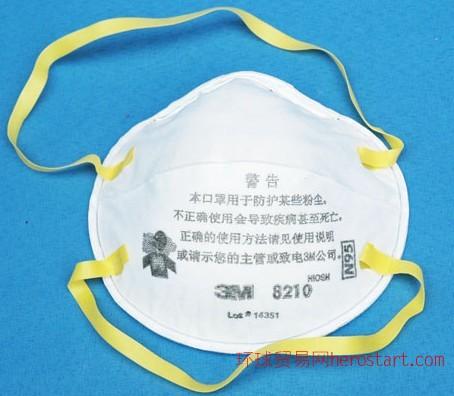北京防PM2.5口罩批发01062480367
