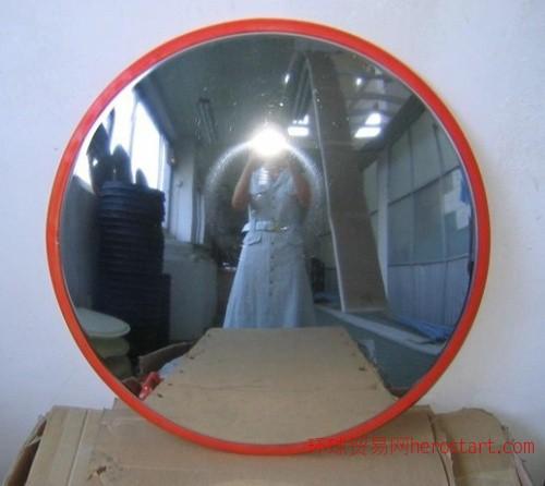 北京广角镜批发凸面镜厂家01062480367