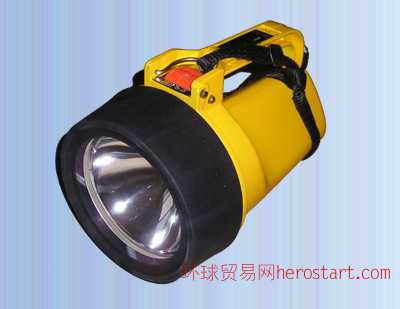 北京防毒面具批发010-2480367