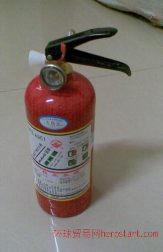 北京救生锤车载安全锤多功能救生锤