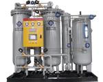 启立机械制氧