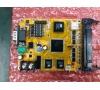 励研LED控制卡CL2005-IV型卡