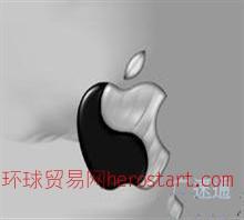 上海苹果iphone手机维修 解锁、越狱、换屏 不开机维修