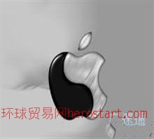 上海iphone4不开机维修 上海苹果维修点