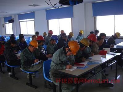 无锡挖掘机培训
