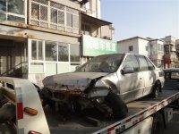 北京市通州区24小时拖车救援 24小时道路救援
