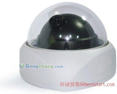 常熟商城视频监控系统安装于维护