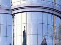 玻璃幕墙漏雨维修大连点式玻璃幕墙公司