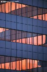 大连隐框幕墙设计安装公司报价供图