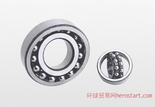 China NN3010K轴承--挤出成型轴承