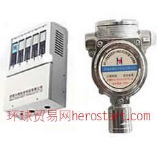 背负式空气呼吸器,RHZKF空气呼吸器