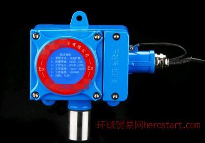 巴固c900空气呼吸器价格C850自给式呼吸器