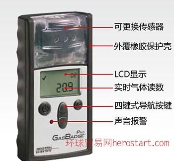 RHZK6L钢瓶型空气呼吸器