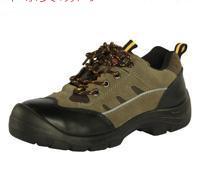 安全鞋绝缘防砸鞋工业工作鞋