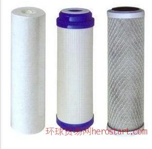 合肥净水器滤芯、滤筒、滤壶,耐用
