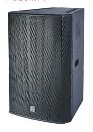 贝塔斯瑞 β3 MU12 专业音箱 会议音箱