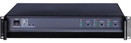 TPA TPA音响 T-10 专业音箱