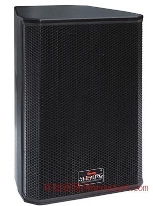 SEEBUR 狮堡音响 ES1220 专业音箱