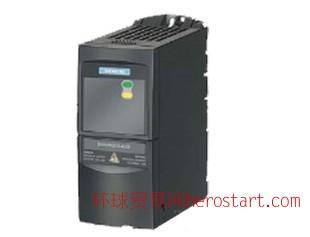 西门子变频器6SE6420-2UD21-1AA1