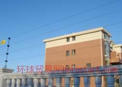 宁波电子围栏安装维修 宁波防盗报警系统安装公司