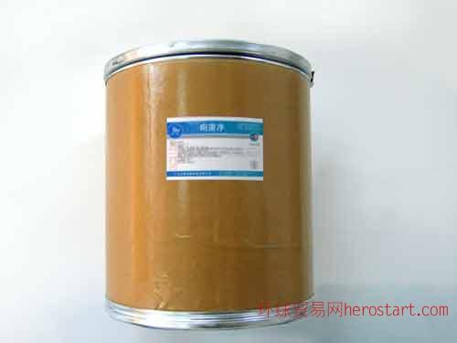 痢菌净原料药,兽药痢菌净,痢菌净专业用法