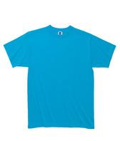 苏州园区圆领衫定做  短袖圆领衫  全棉圆领衫 让时尚属于你企业每一个员工