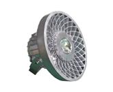 LED户外照明工矿灯   SP-HB003-60