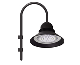 LED户外照明庭院灯   SP-GL003