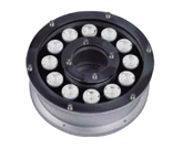 LED水底灯   SP-UL003