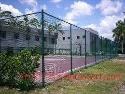篮球场围栏网,清远,东莞,中山,潮州,揭阳