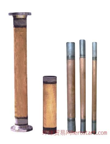 氧气阻火器FPV