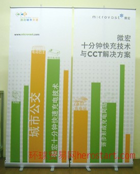 热转印旗帜,热转印海报,热转印画面——杭州企睿展示