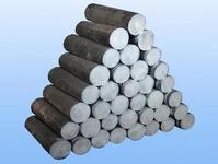 俊峰钢材提供~DF-3钢材の对应牌号