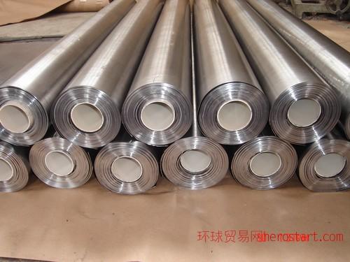 铅板,电解铅板,工业铅板,防护铅板
