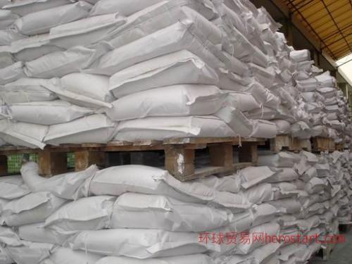 硫酸钡,重金石粉,防护涂料,钡粉