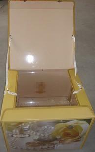 外貿多層瓦楞紙箱