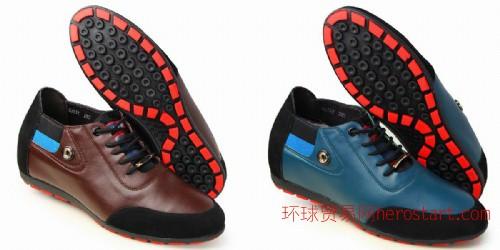 高哥内增高鞋53531