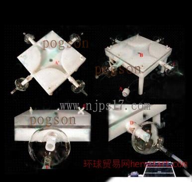 四臂嗅觉仪 PSM4-150