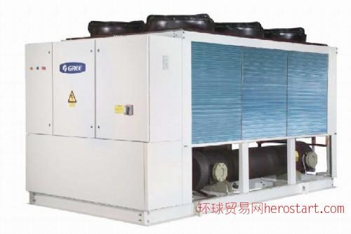 空调维修,专业高效,0371-86552991