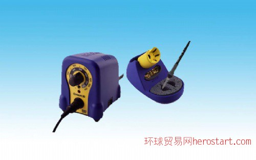日本白光FX-888焊台