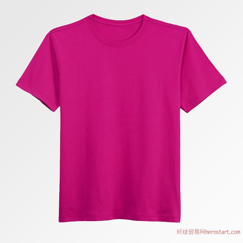 夏季将至清凉批发文化衫广告衫T恤POLO衫几元起