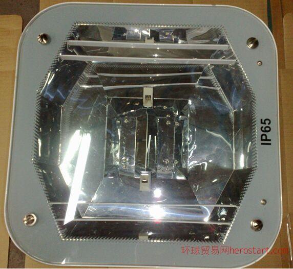 Mini 300多功能油站灯优质之选