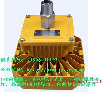 FDL03 LED投光灯120W优质供应商