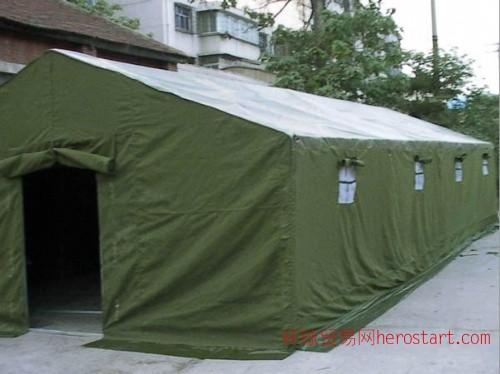 郑州金雨发帐篷厂84A住宿帐篷