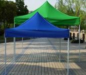 郑州金雨发帐篷厂户外遮阳宣传帐篷