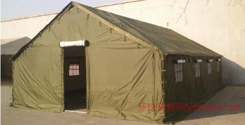 郑州金雨发帐篷厂户外民用住宿帐篷