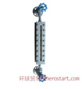 平板水位计 锅炉平板水位计 锅炉专用水位计 佛山水位计