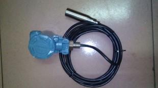 YWK-50-C压力控制器 压力控制器 广东压力仪表